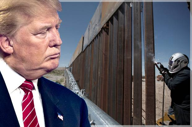donald_trump_border_wall-min