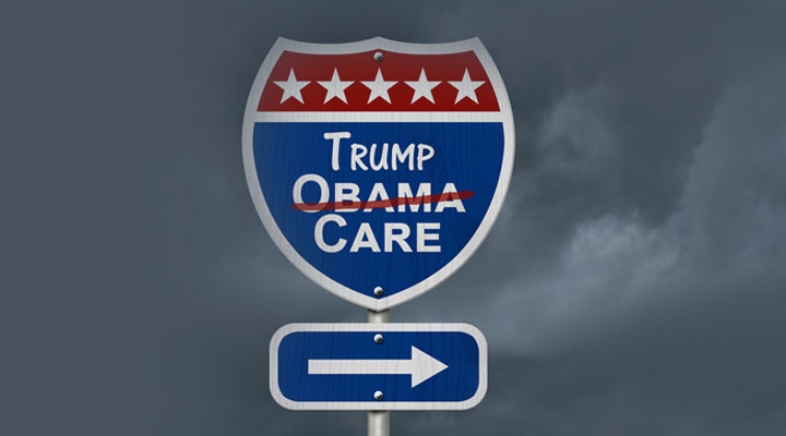obama-care-Abolition