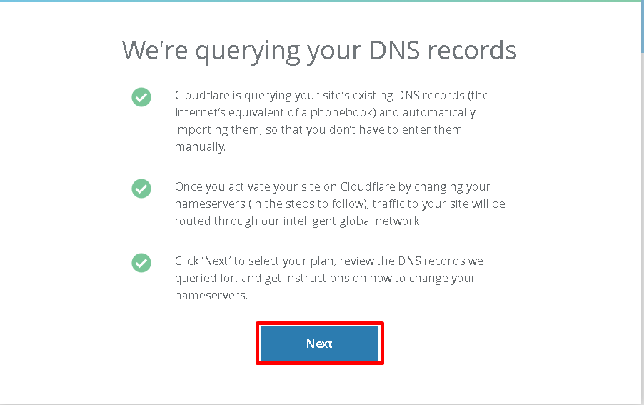 querying-your-DNS-record