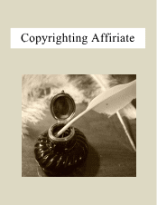 copywriting affliate