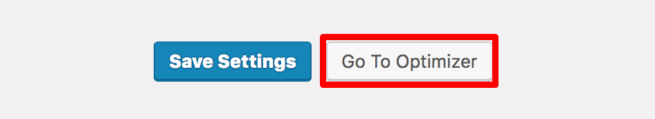 go-to-optimizer