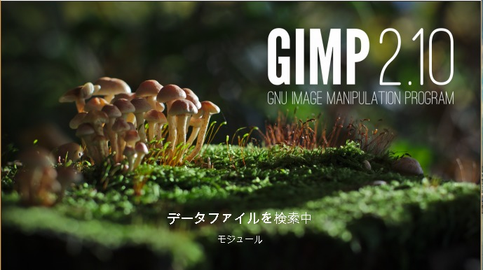 gimp-2.10