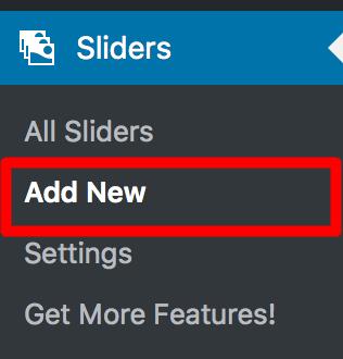 new-add