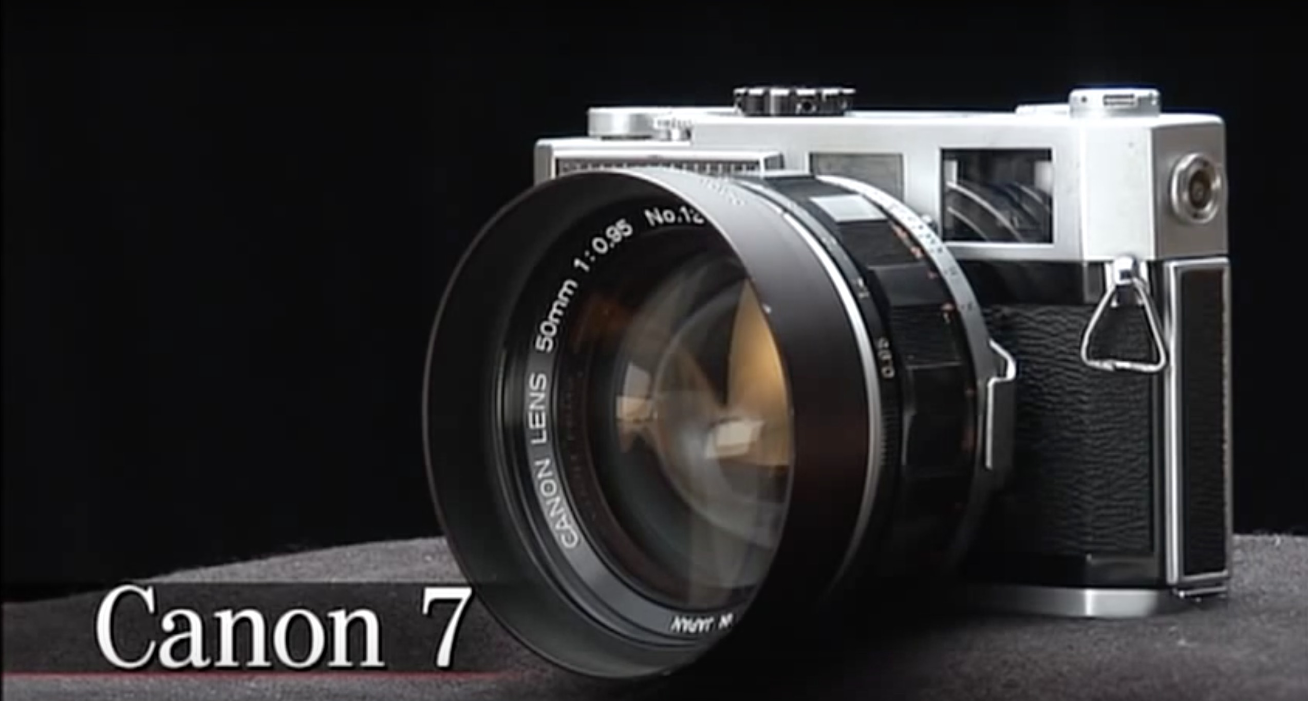 camera-advertizment