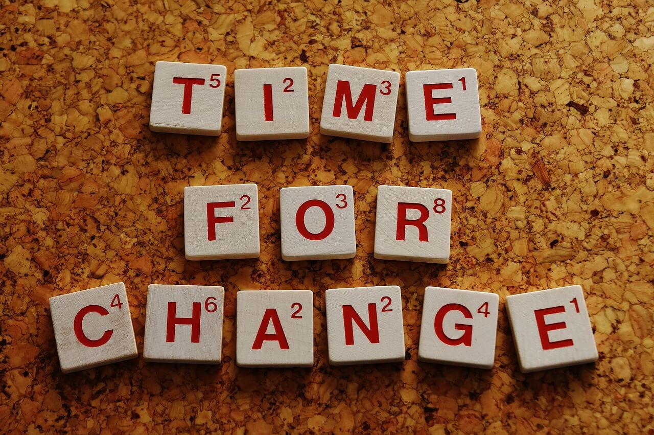 time-for-a-change-trend-affiliate
